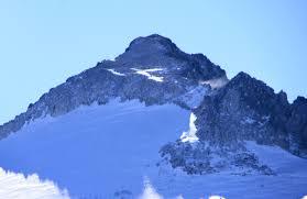 Monte Aneto