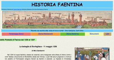 Historia_Faentina