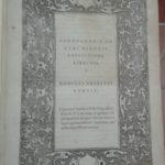 testo_biblioteca
