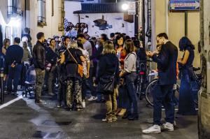Cena_itinerante_faenza2