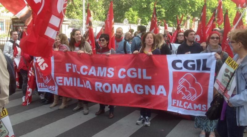 Filcams_Emilia_Romagna