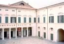 Arena Borghesi 2020, cultura e giovani: intervista a Gian Marco Magnani