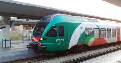 Treni_in_riviera