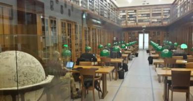 biblioteca-comunale-manfredian