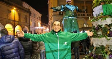 Ivan-Berdondini