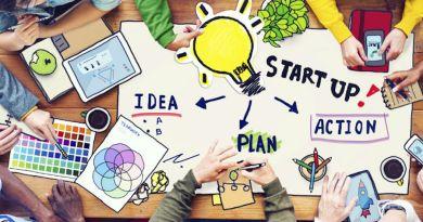 startup_apertura
