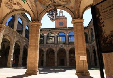 Unibo, 50 mln di euro di fondi Ue intercettati: è la 2^ università in Italia
