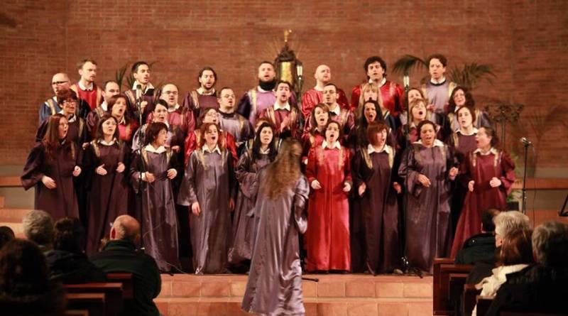 Voices-of-joy