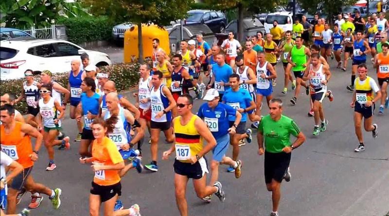 maratonina-faenza