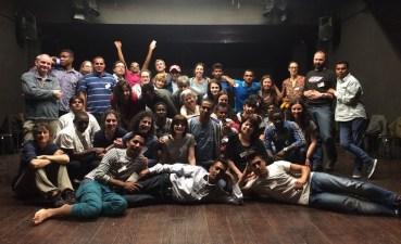 teatr-due-mondi-senza-confini