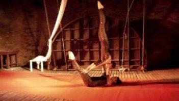 danza-brisighella