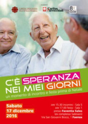 flyer_festaanziani_f