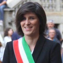 Più di 6 torinesi su 10 promuovono Chiara Appendino.
