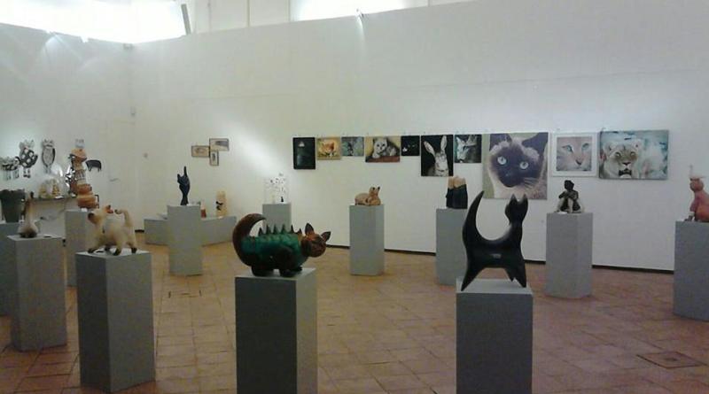 galleria molinella faenza