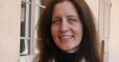 Claudia Zivieri