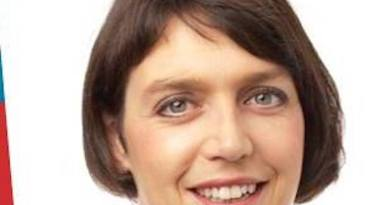 Maria Chiara Campodoni