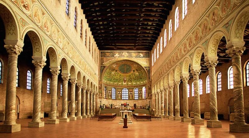 basilica_di_sant_apollinare_in_classe_interno