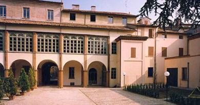 Faenza_PalazzoFerniani