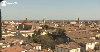Faenza Rainews24