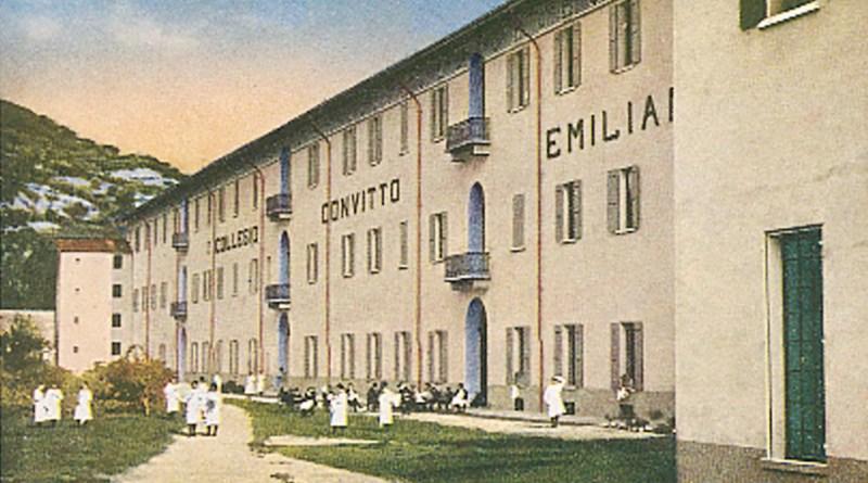 istituto-emiliani-fai