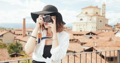 turista turismo