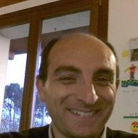 Luigi Zanotti