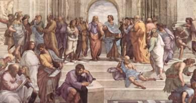 forum della filosofia