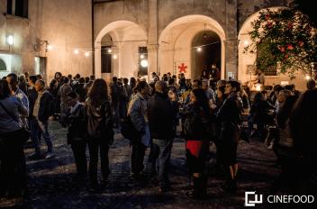 cena_itinerante_