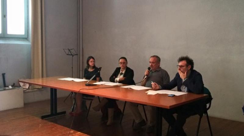 conferenza_zucchini 1