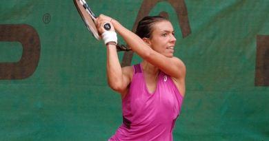 Alice Balducci