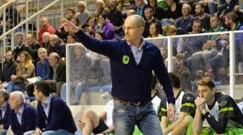 Marco Regazzi
