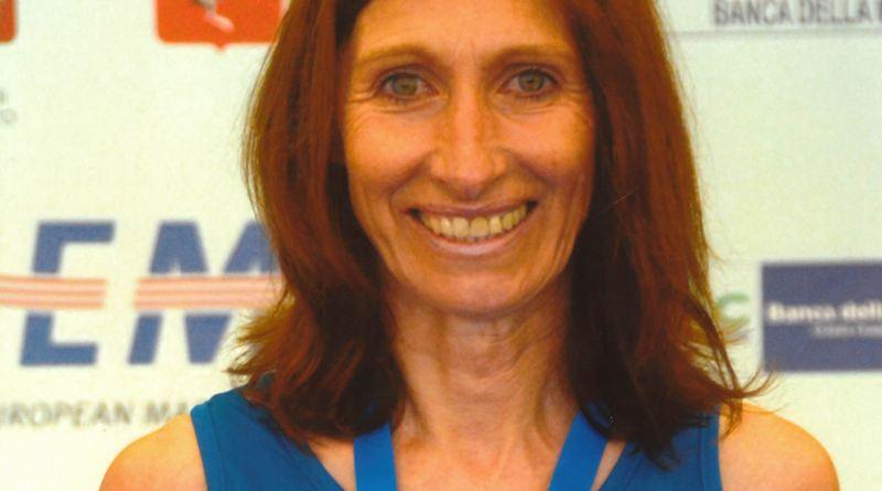 Maria Lorenzoni record
