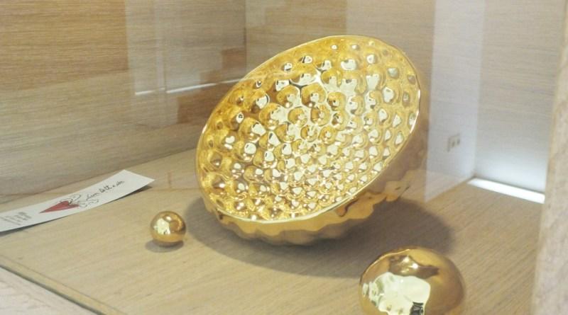 ente ceramica austria