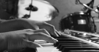 pianoforte musica