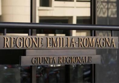 Un referendum per la Regione Romagna: la proposta della Lega Nord