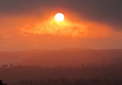 Agosto 2017: temperature record riscrivono la storia meteo in Provincia di Ravenna