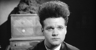 eraserhead david lynch