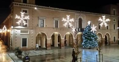 piazza_CB_Natale2017