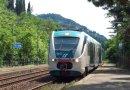 """Ferrovia Firenze-Faenza, Rontini (Pd): """"I finanziamenti porteranno benefici anche all'E-R."""""""
