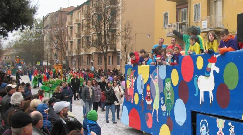 Carnevale-di-San-Lazzaro_max_res
