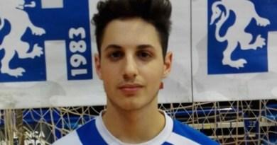 U18_Leotta_Alberto handball