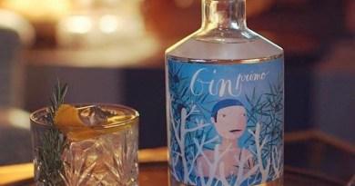 gin primo 1