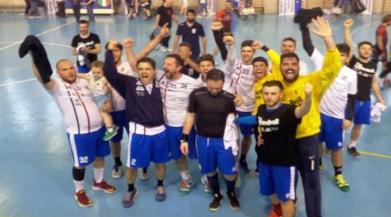 HandballFaenza