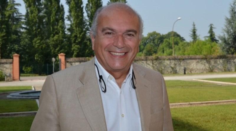 Giovanni Savorani