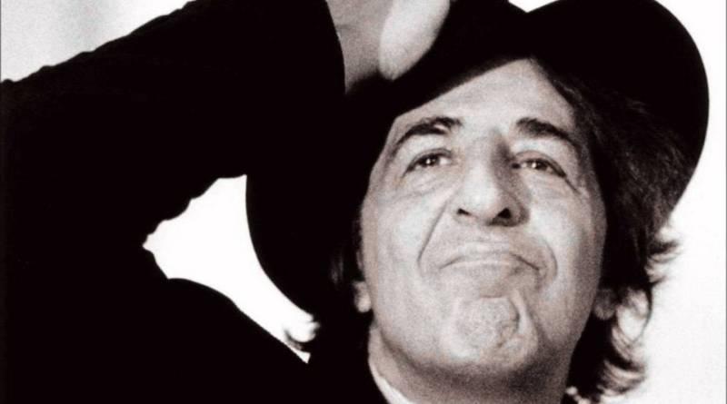 Giorgio-Gaber-tutte-le-canzoni-accordi-discografia-bianco-e-nero