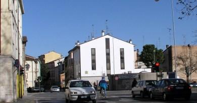 Faenza-trafficoFaenza-traffico