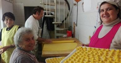 arte del matterello brisighella