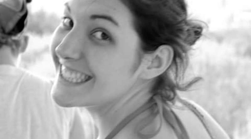 Chiara Cenni