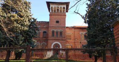 Castel Raniero