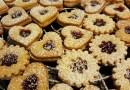 Piccoli Chef crescono: partono i corsi di pasticceria di Ascom Faenza